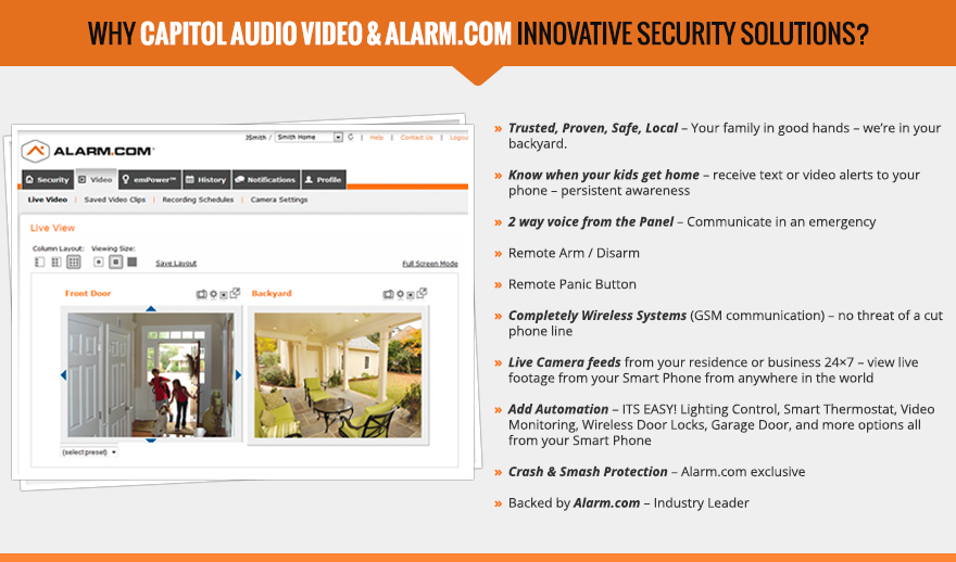 capitol-audio-video-alarm-come-Option_1